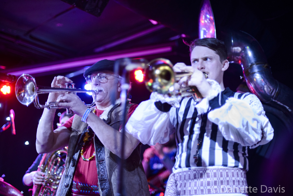 Bucharest Drinking Team,  2016 , at Chop Suey