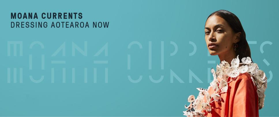 Moana Currents - Dressing Aotearoa Now at Te Uru.jpg