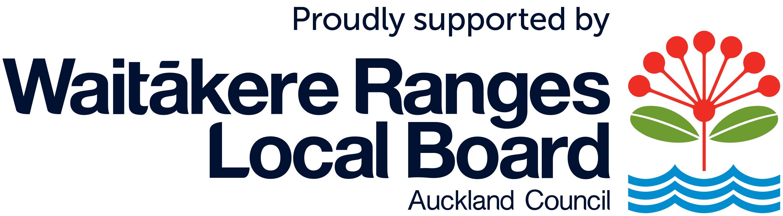 WRLB logo RGB.jpg
