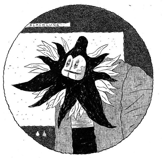 blpromo6.jpg