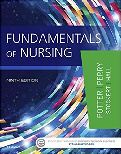 This is a must-buy for anyone considering nursing. It reviews a basic history of nursing as well as its foundations: medication administration, common terms, procedures, skills.I purchased the  eighth edition  prior to this release.