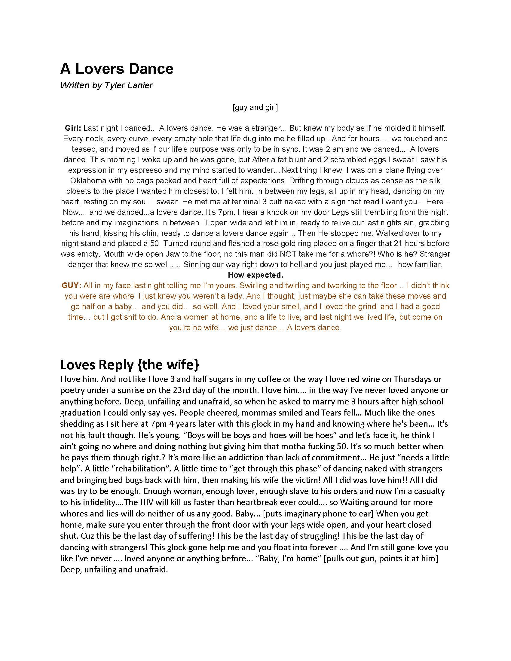 POD- Tyler (1)_Page_13.jpg