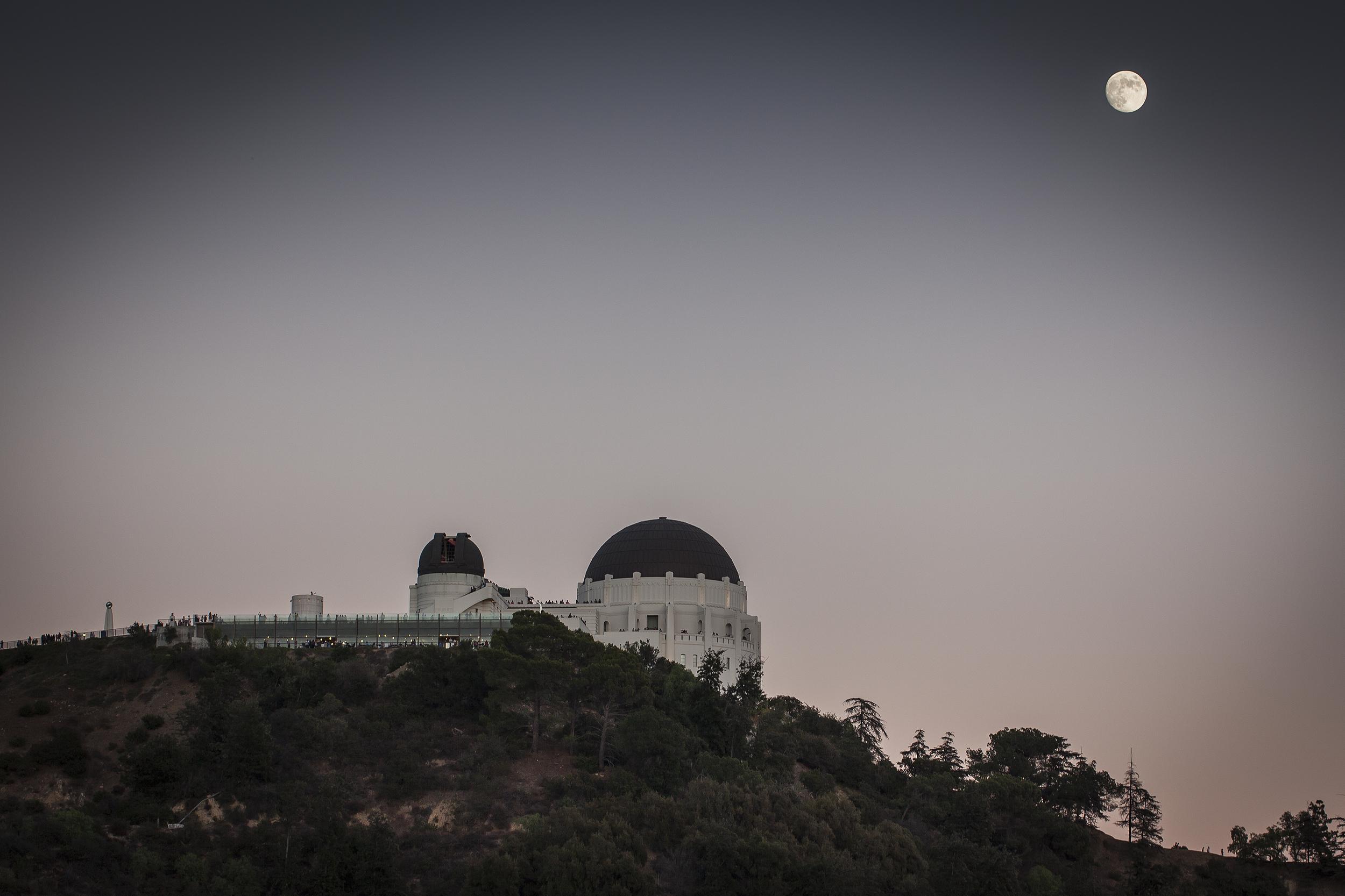 Griffith Moon.jpg