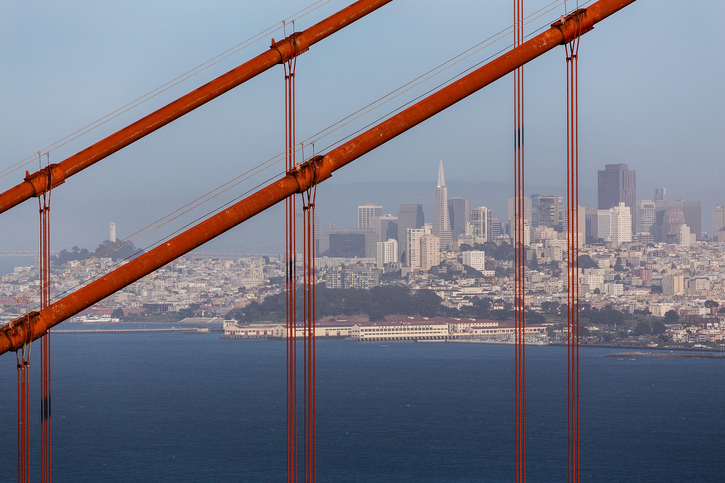SF Views.jpg