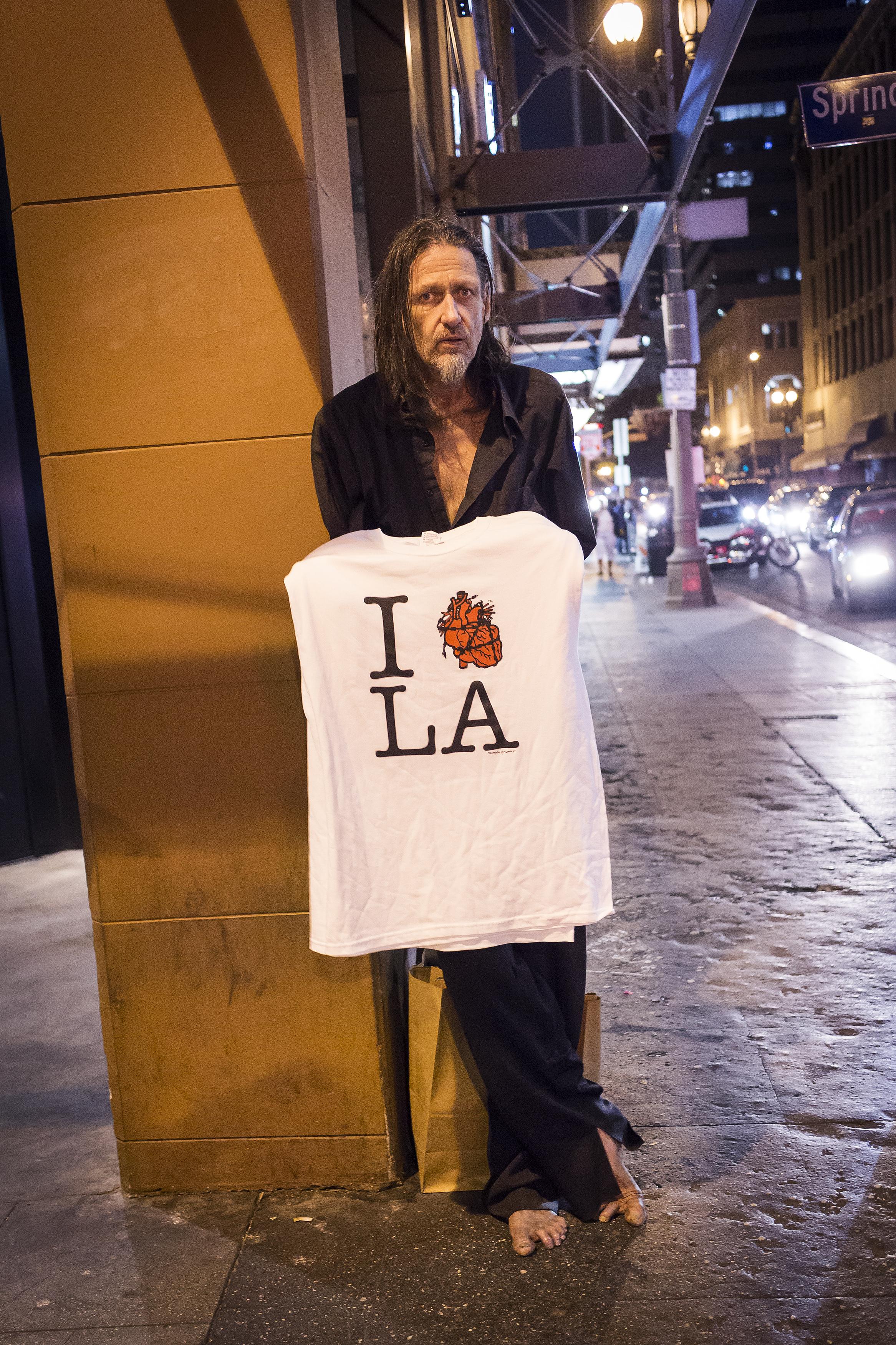 I Love LA.jpg