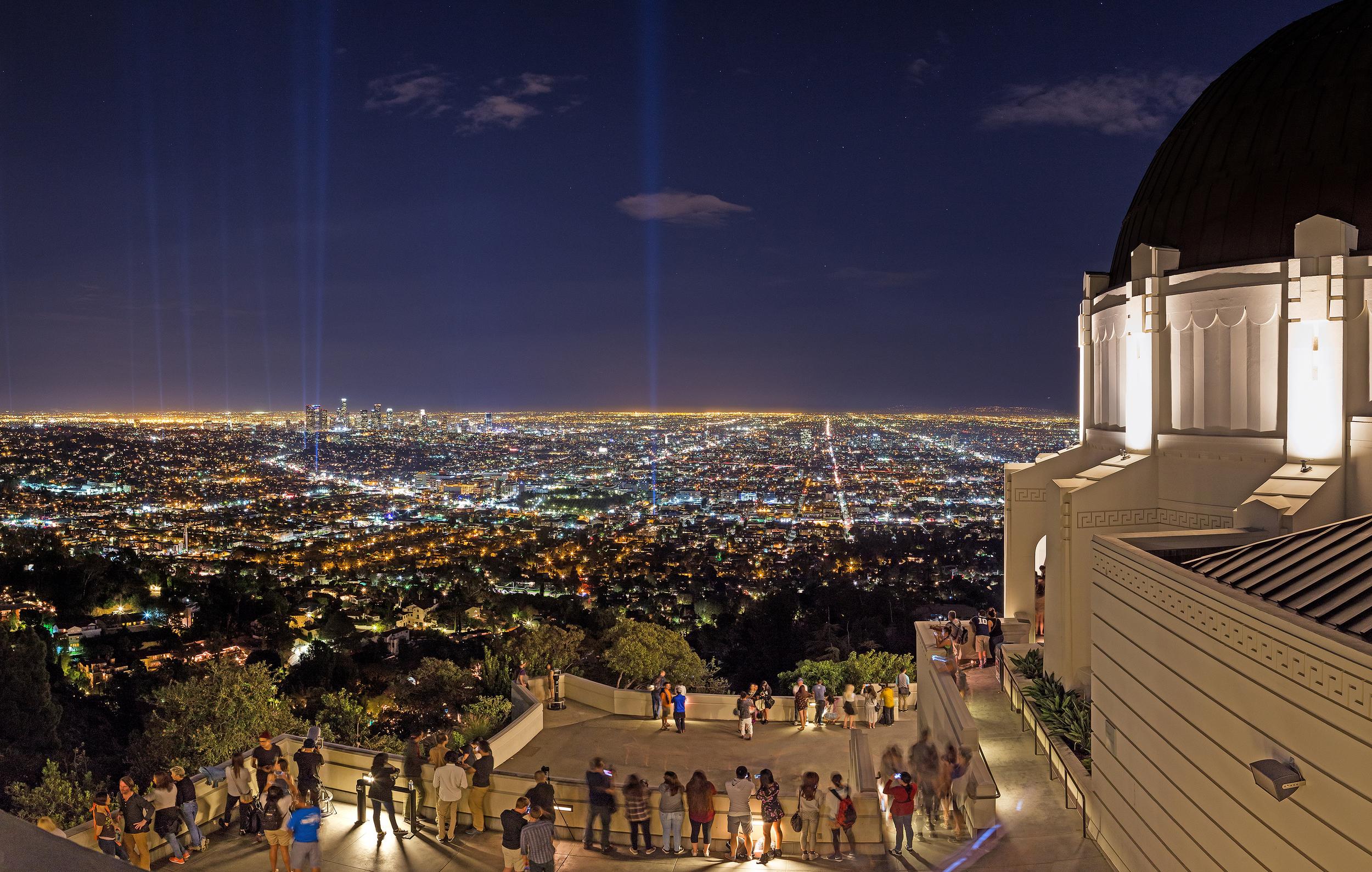 Griffith Lights.jpg
