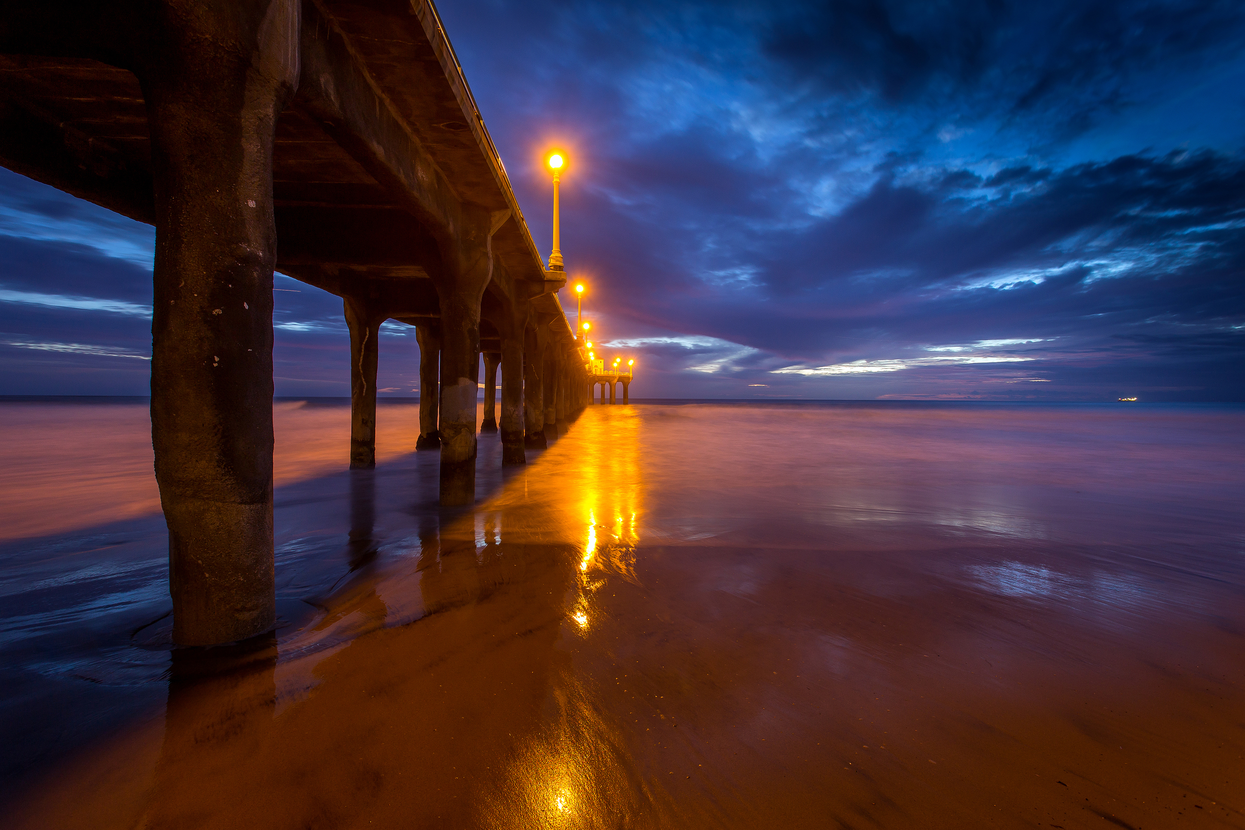 Manhattan Beach Pier II.jpg