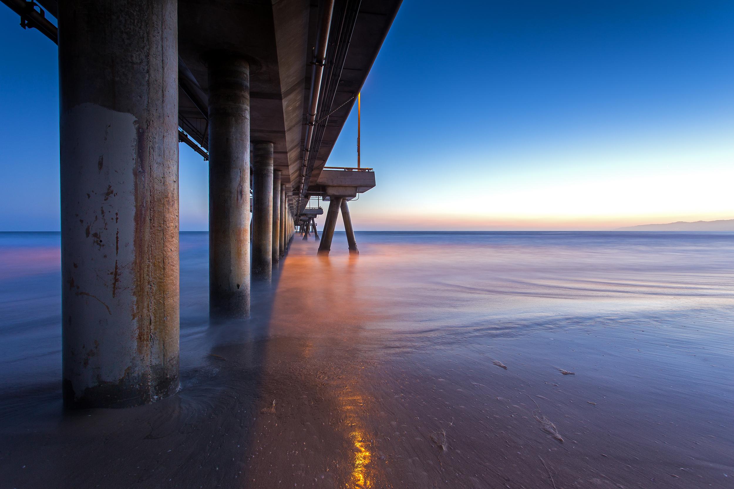 Venice Beach Pier.jpg