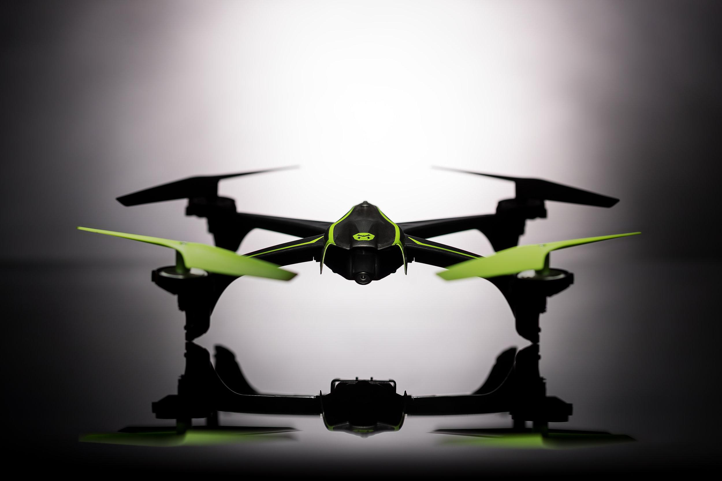 Skyviper Drone.jpg