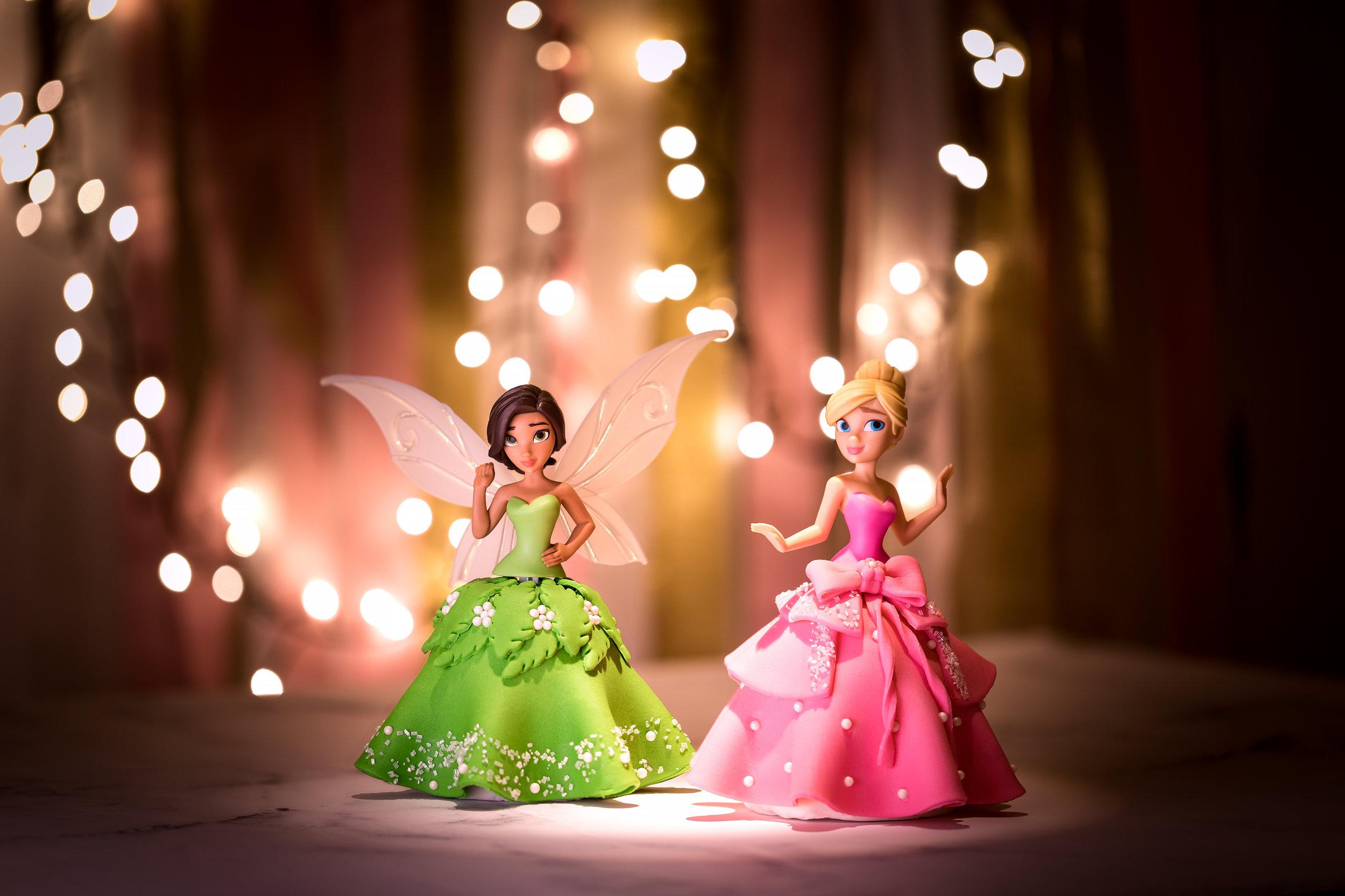 Princess Cakes.jpg