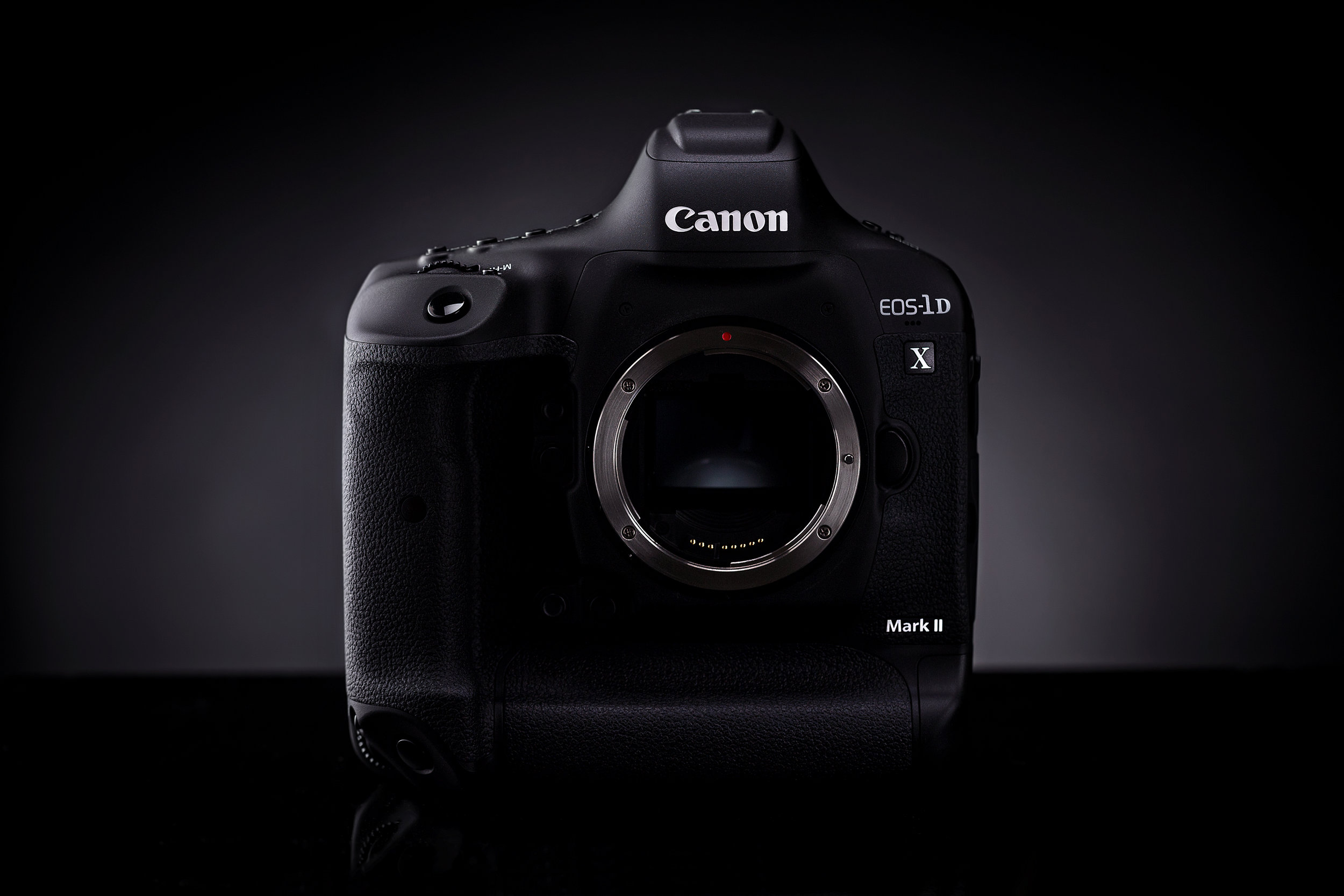 Canon 1DX MkII.jpg