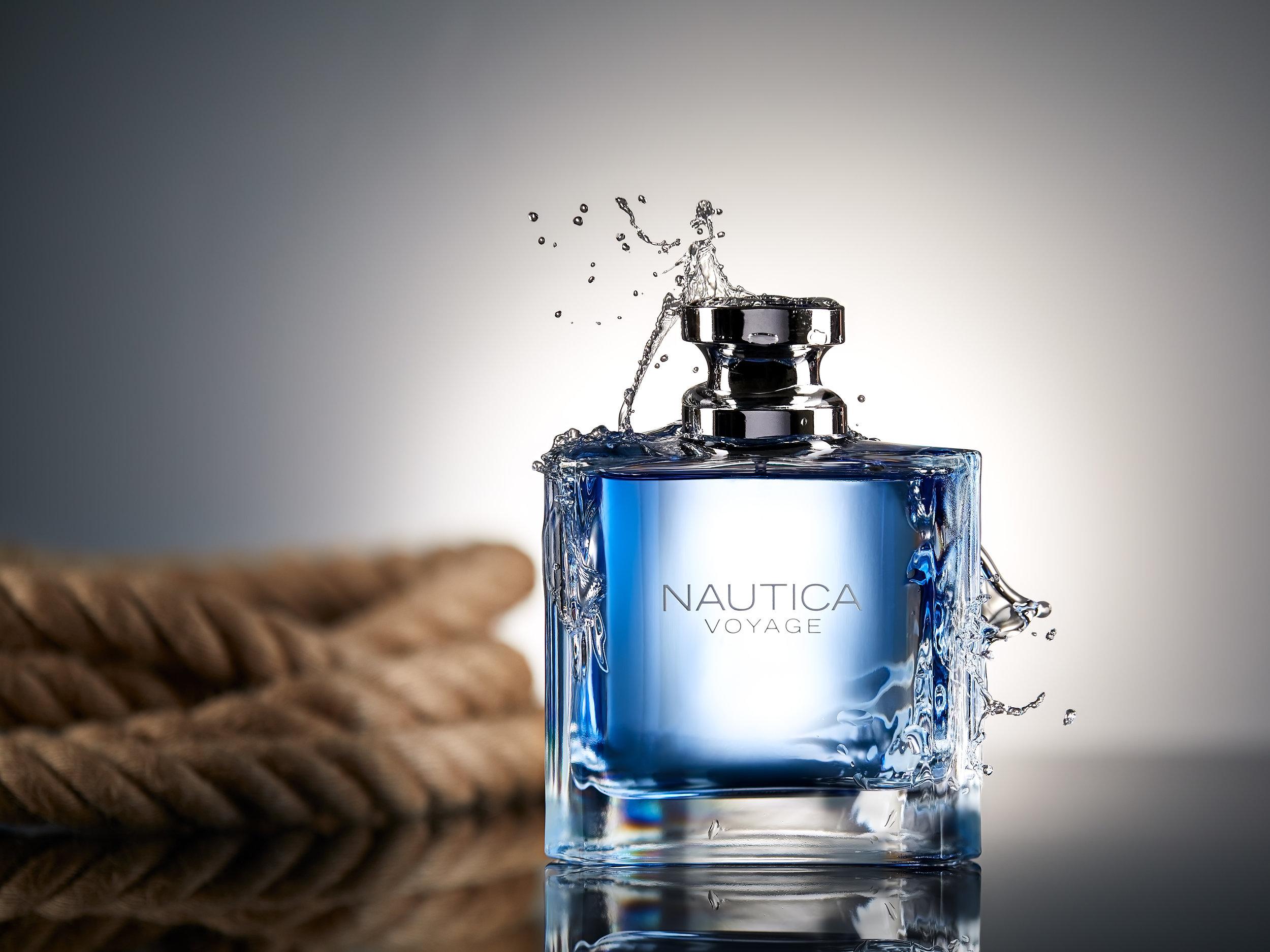 NAUTICA Voyage.jpg