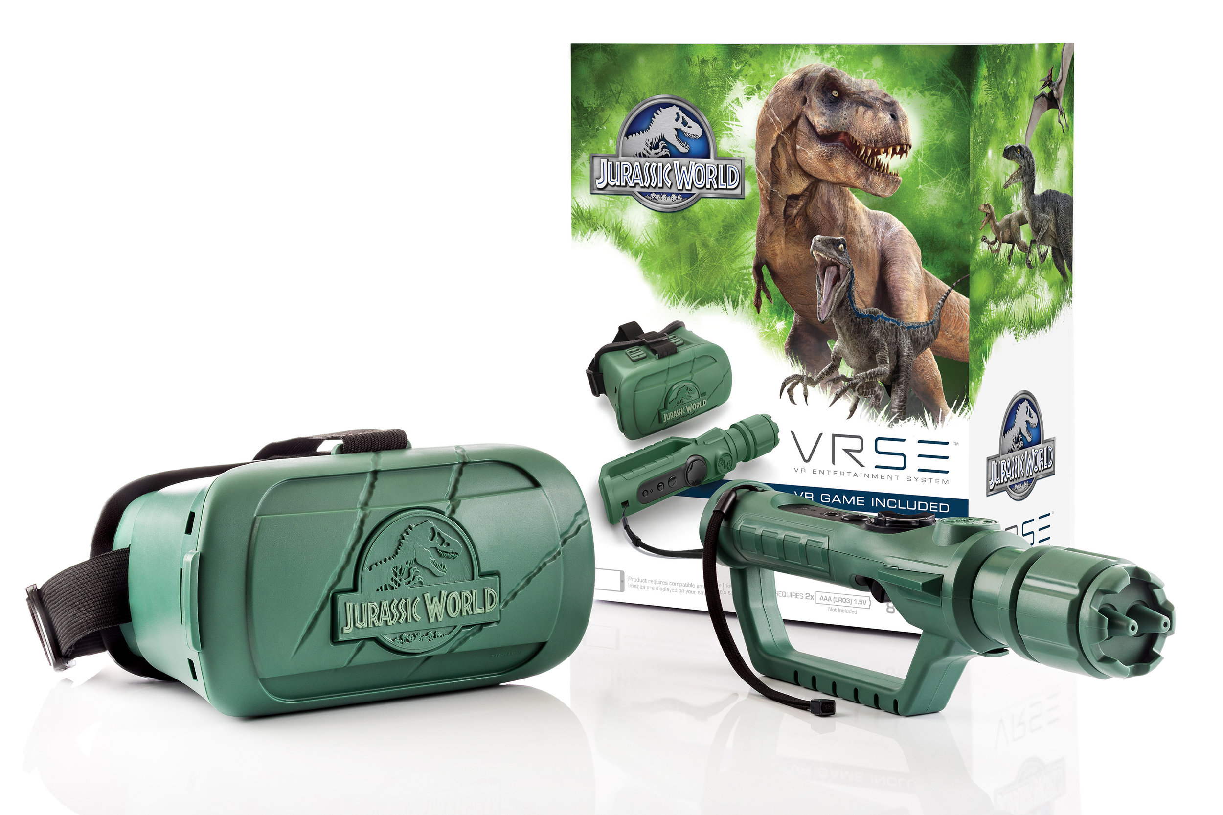 VRSE - Jurrasic - Headset, Controller & Box.jpg