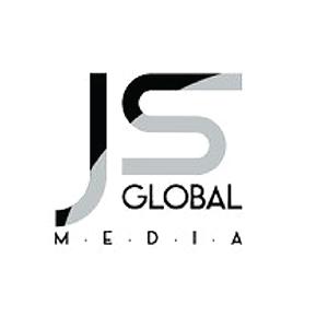 References - logos-22.png