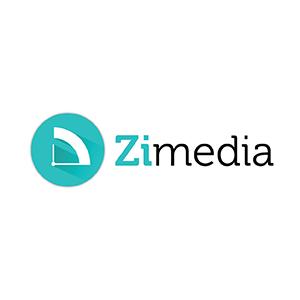 References - logos-24.png