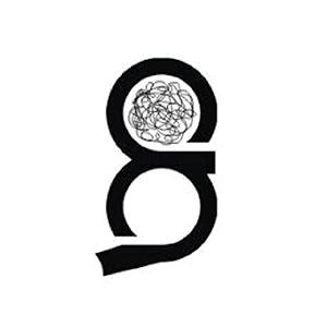 References - logos-27.png
