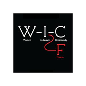 References - logos-29.png