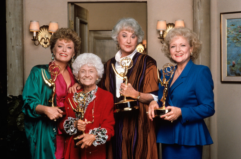 golden-girls1.jpg