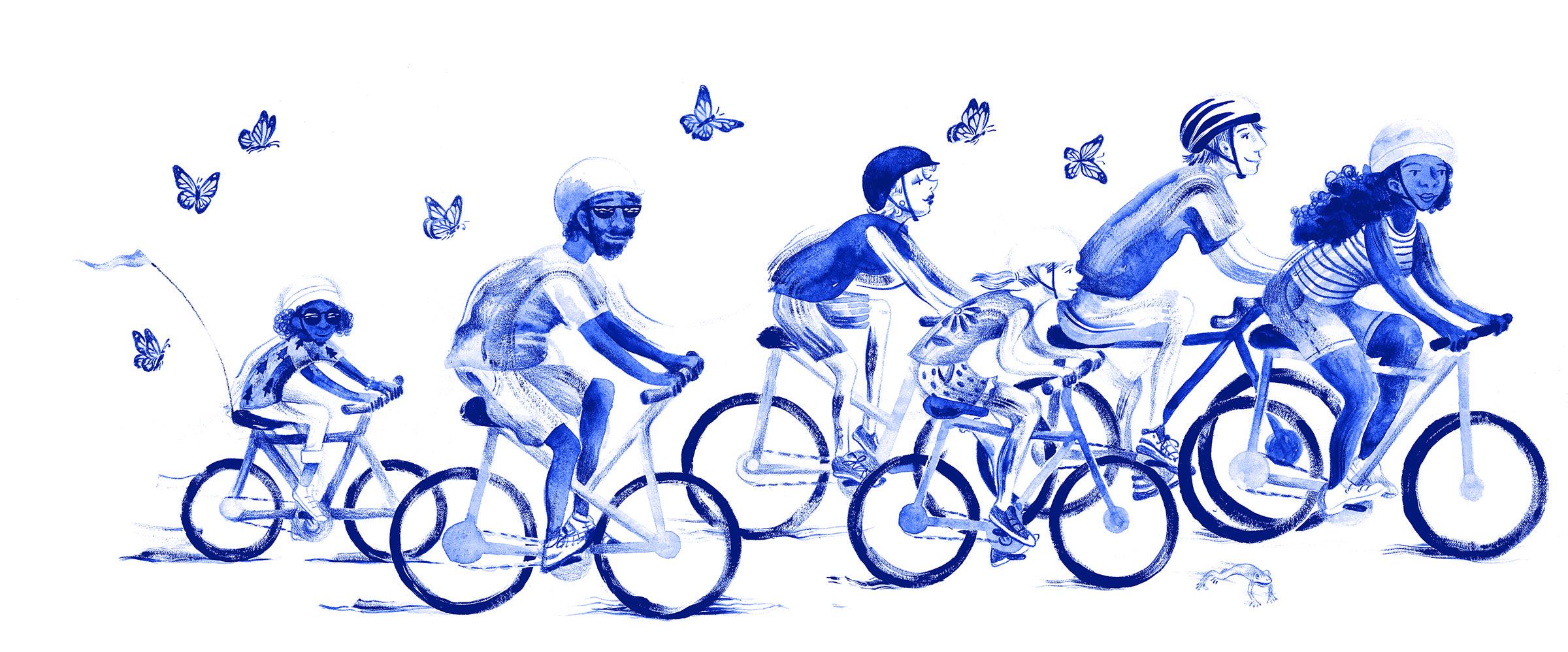 1_Packs_BikeRide.jpg