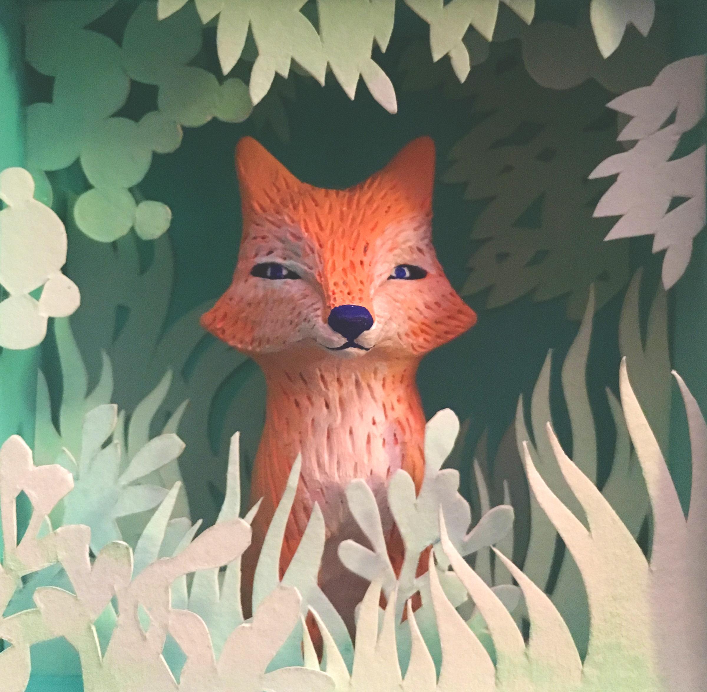 4_Foxbox.jpg