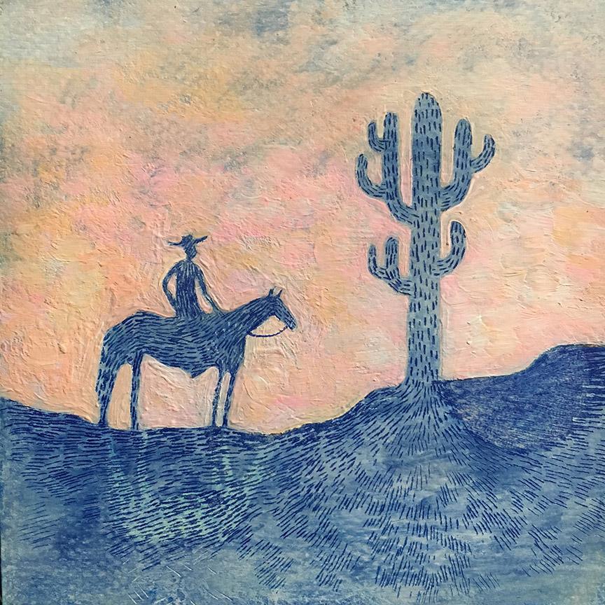 CowboySunset.jpg
