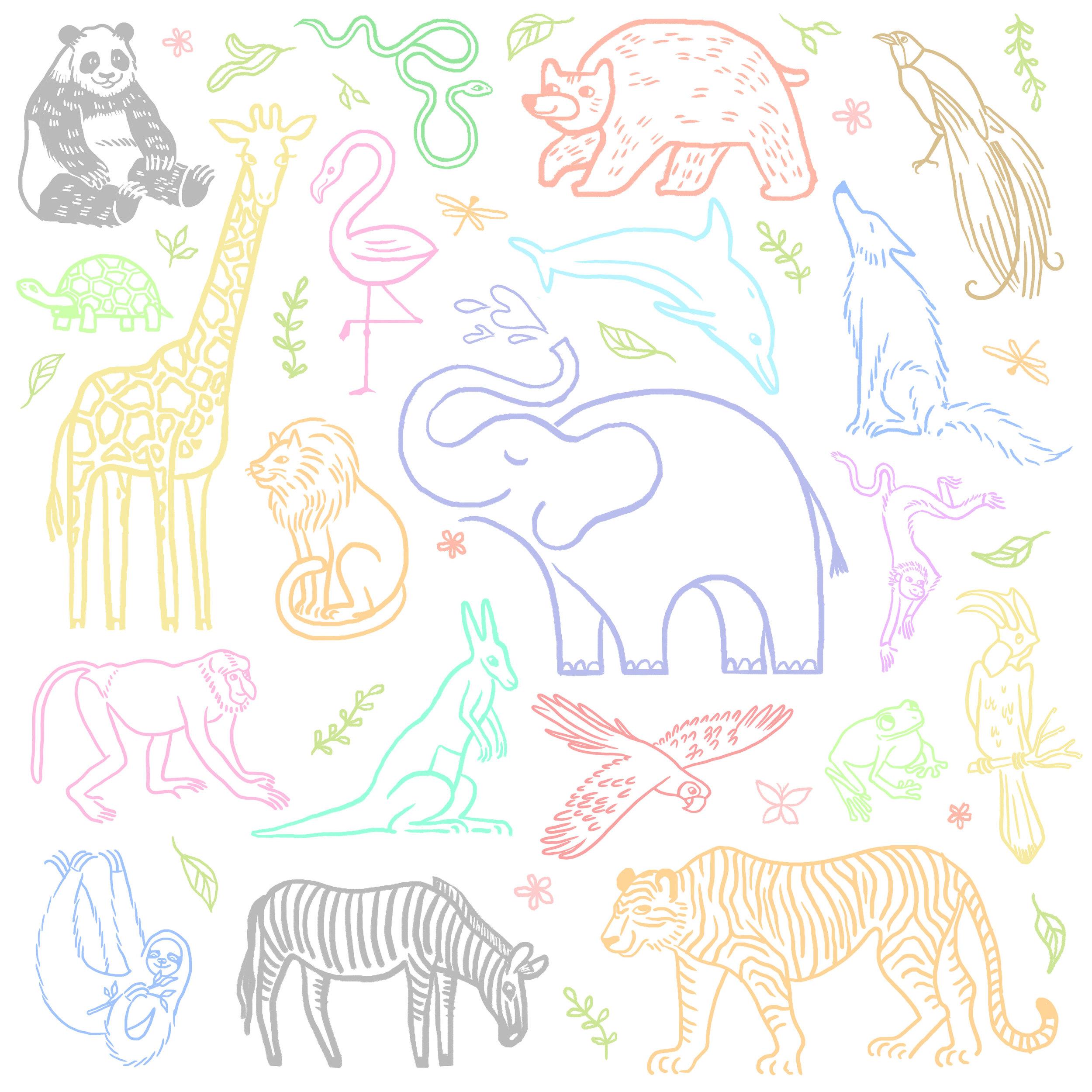 Animals_Sketch2 (1).jpg