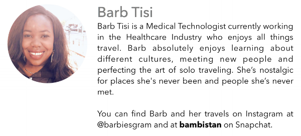 Barb Tisi Bio.png