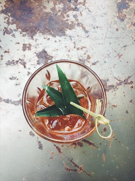 Day 2 Cartagena Pic- Cocktails.jpg