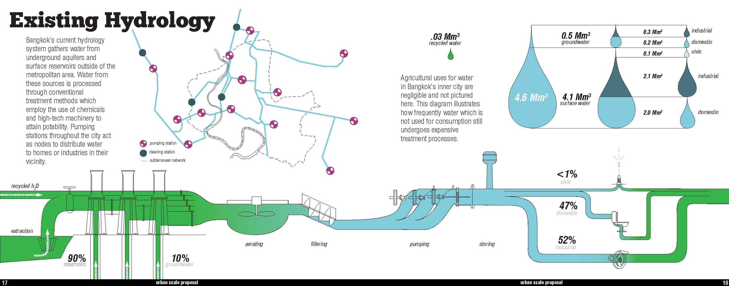 Aqueduct Booklet_Page_11.jpg