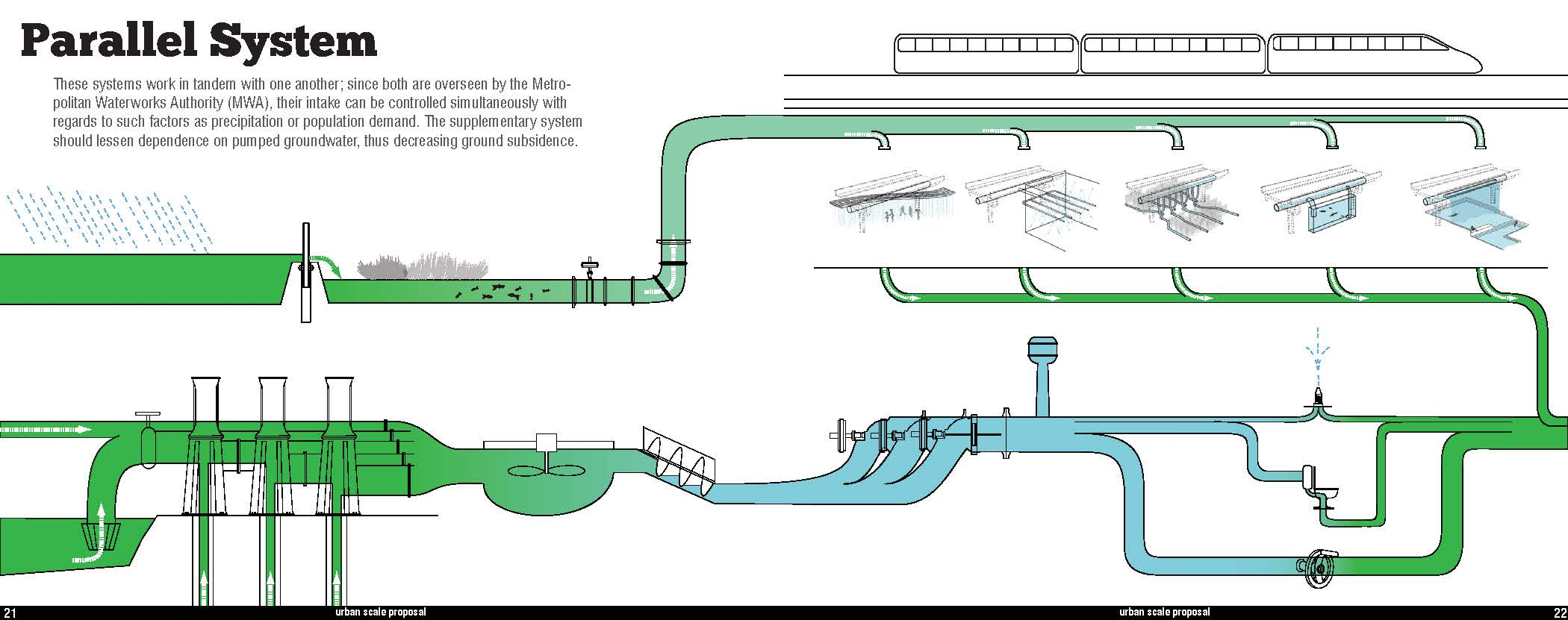 Aqueduct Booklet_Page_13.jpg