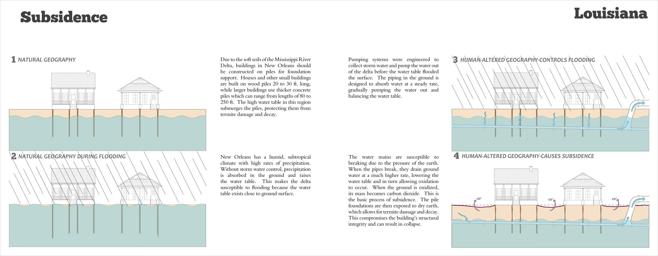 MIXOLOGY spread 44.jpg