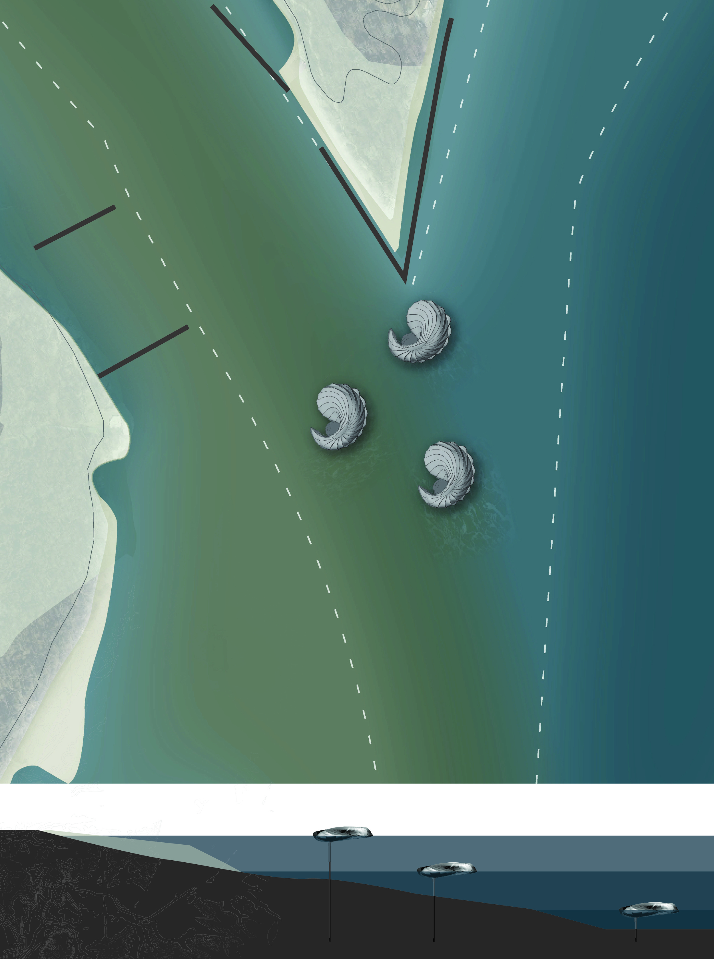 10_Sediment_Pucks_Tiffin_Thompson_Site_Plan_and_Section.jpg