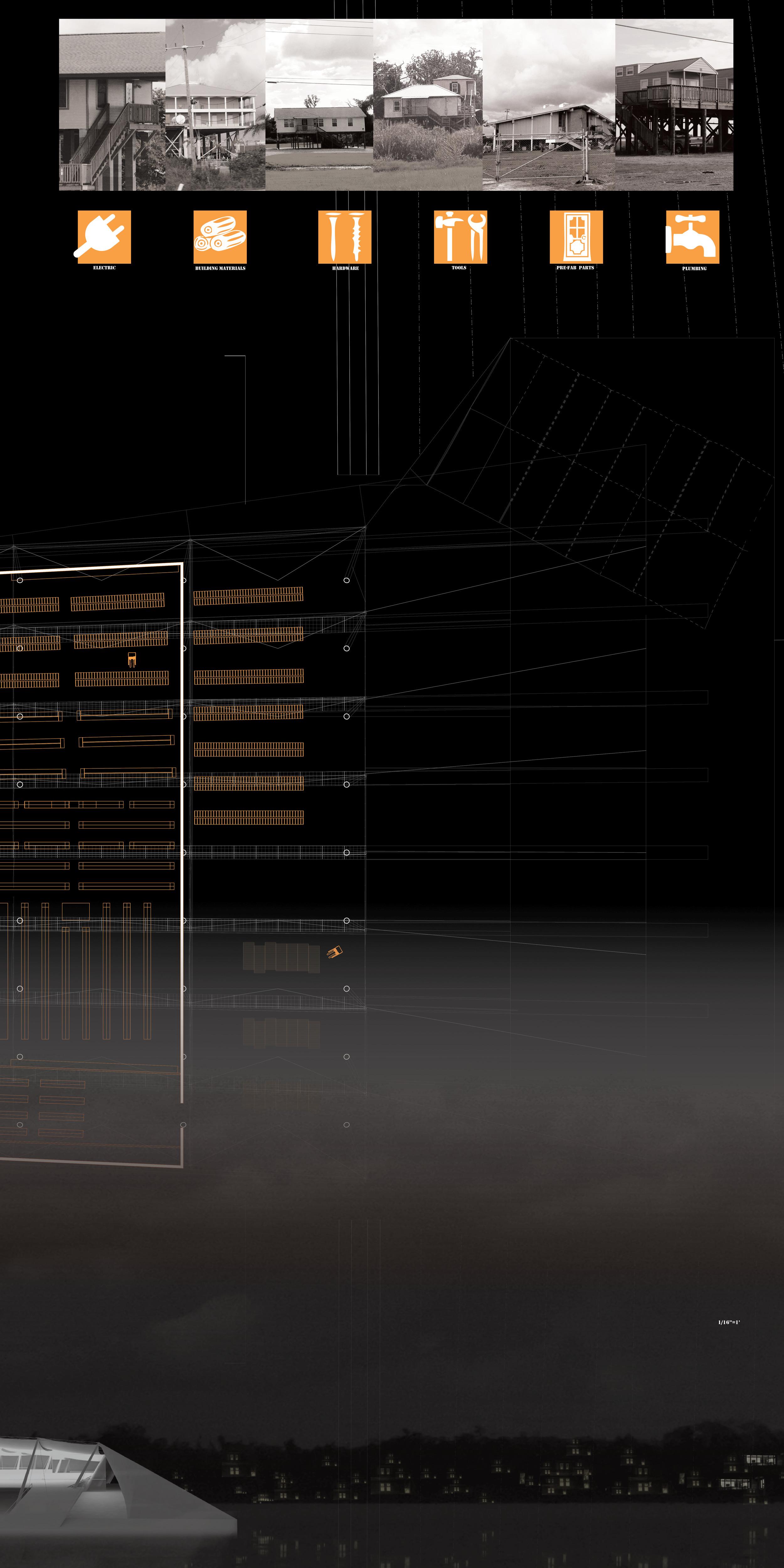 final boards3.jpg