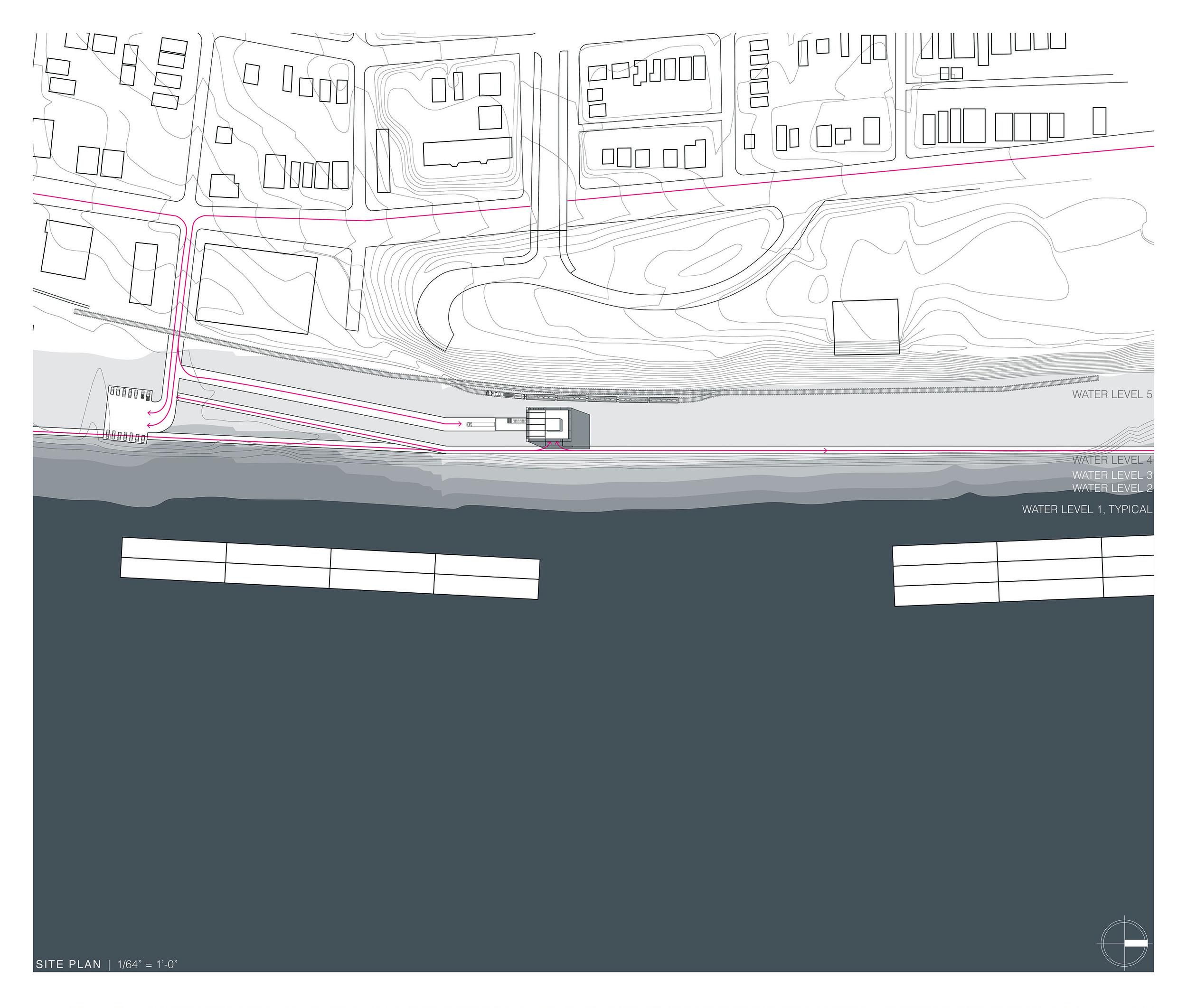 04_Vertical_Brewery_Alejandra_Fernandez_Location_Plan_along_Mississippi_River.jpg