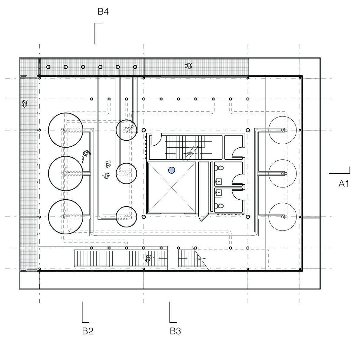 09_Vertical_Brewery_Alejandra_Fernandez_Brew_and_Lauter_Floor_Plan.jpg