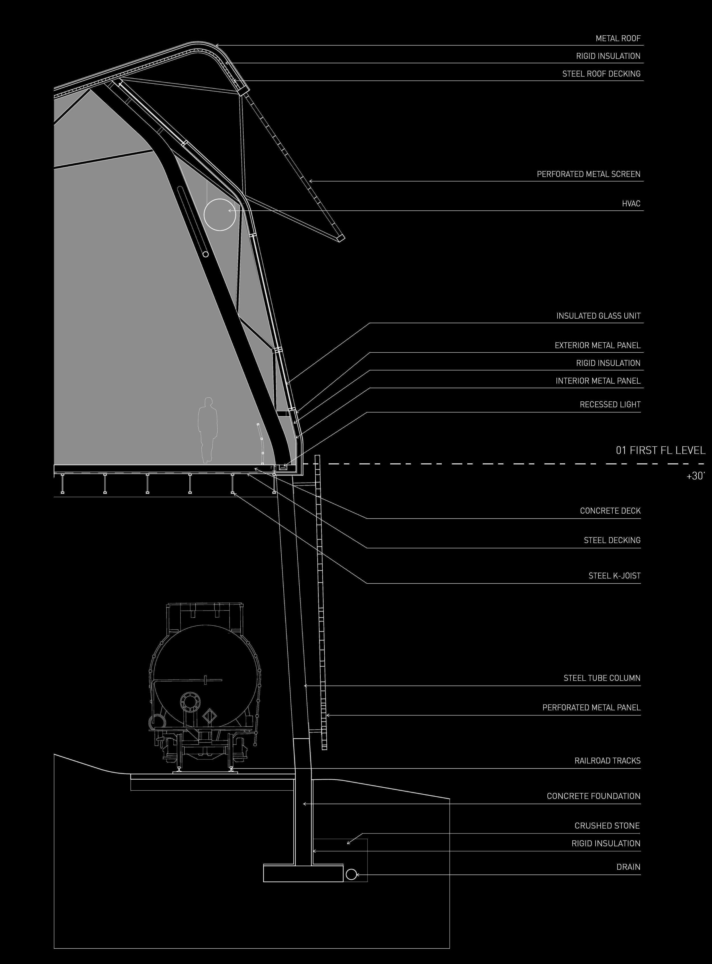 18_Input_Output_Eric_Shripka_Brewery_Wall_Section.jpg