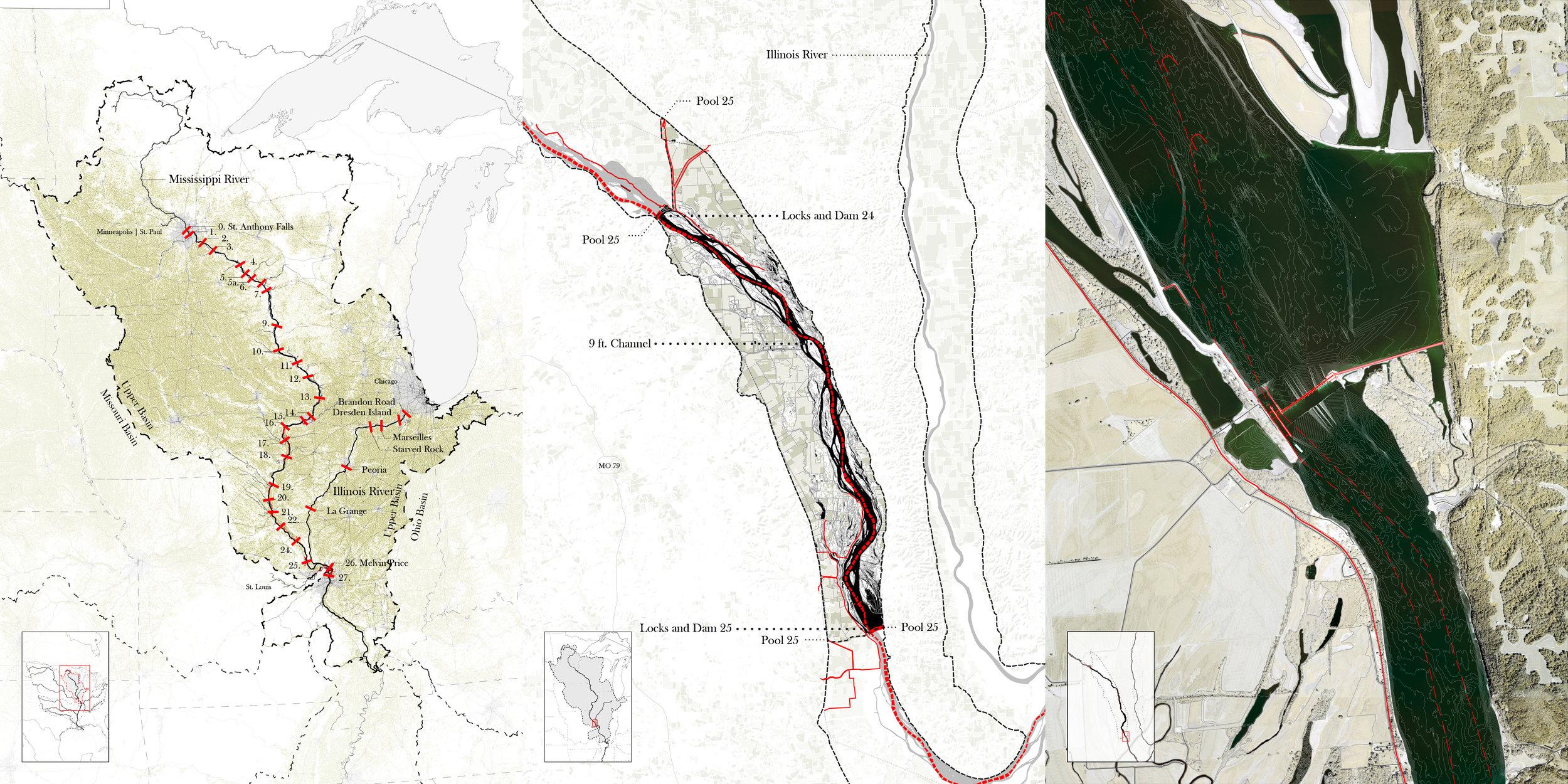 Upper_Mississippi_Locks_Dams.jpg