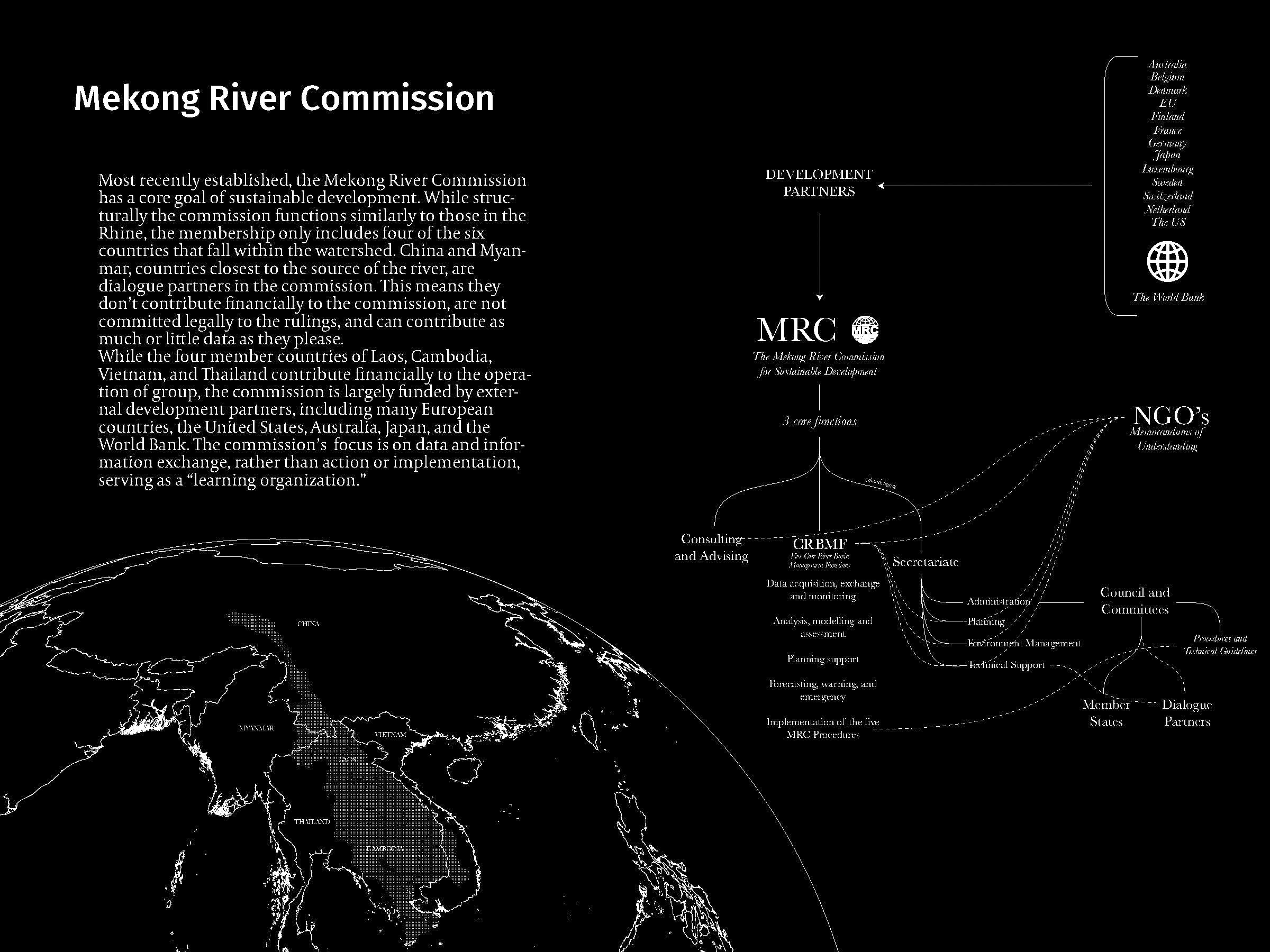 Mekong_Commission_Invert.jpg