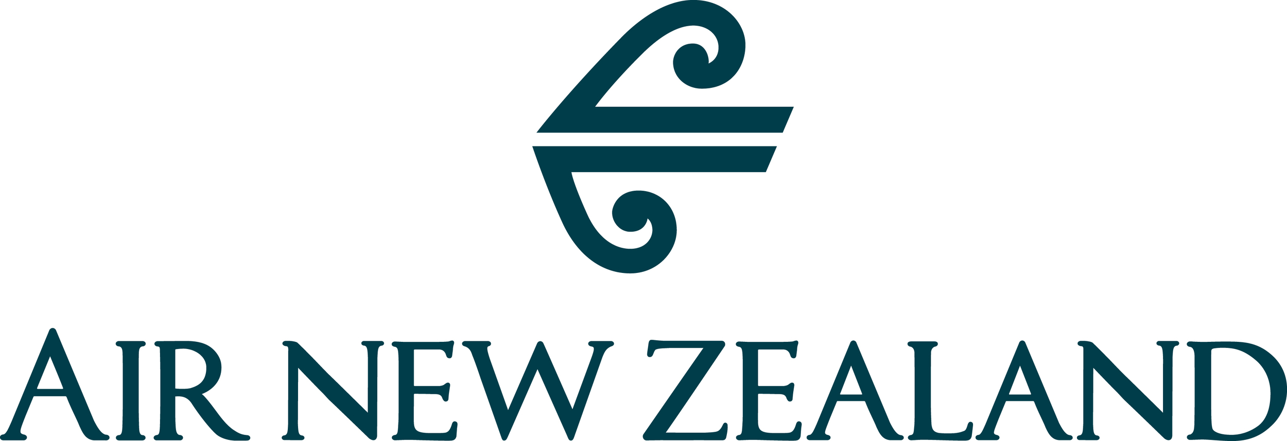 air-new-zealand-logo.jpg