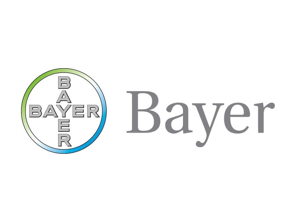 Bayer_Logo-wordmark-1024x768.png