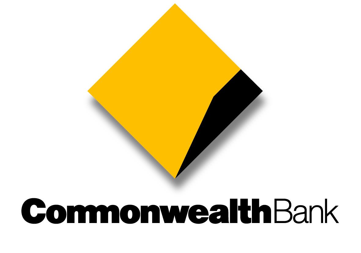 Comm-Bank-Logo.jpg