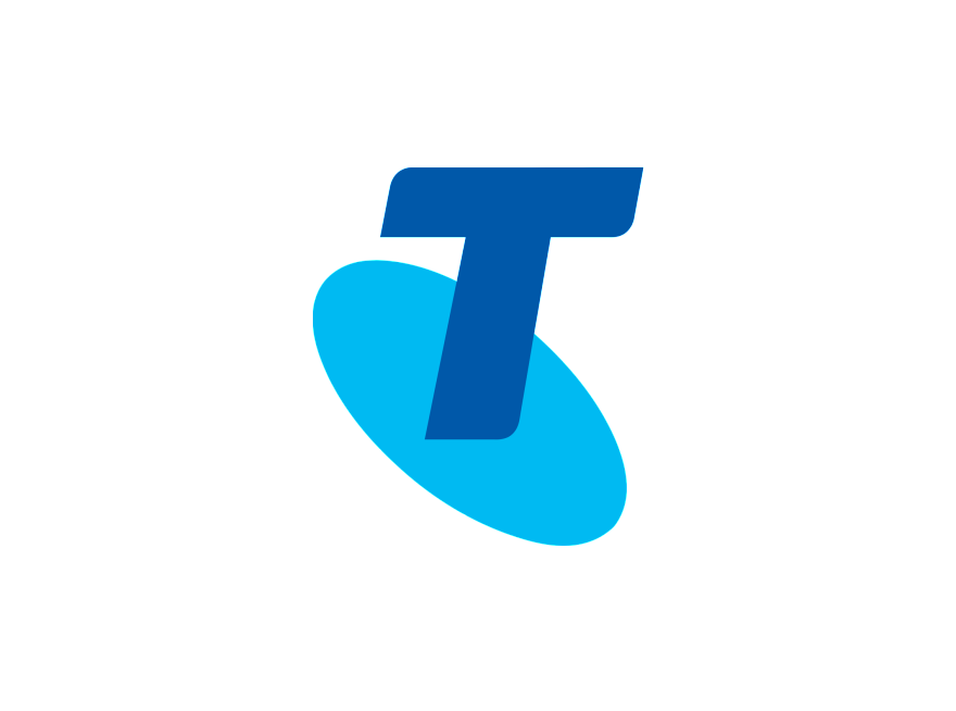 Telstra-logo-2011-blue-880x654.png