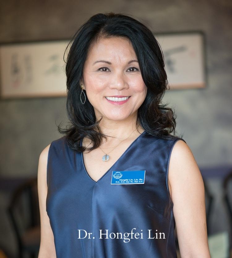 Dr Lin.jpg