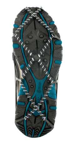 Photo taken from the Yaktrax website: https://www.yaktrax.com/product/pro#