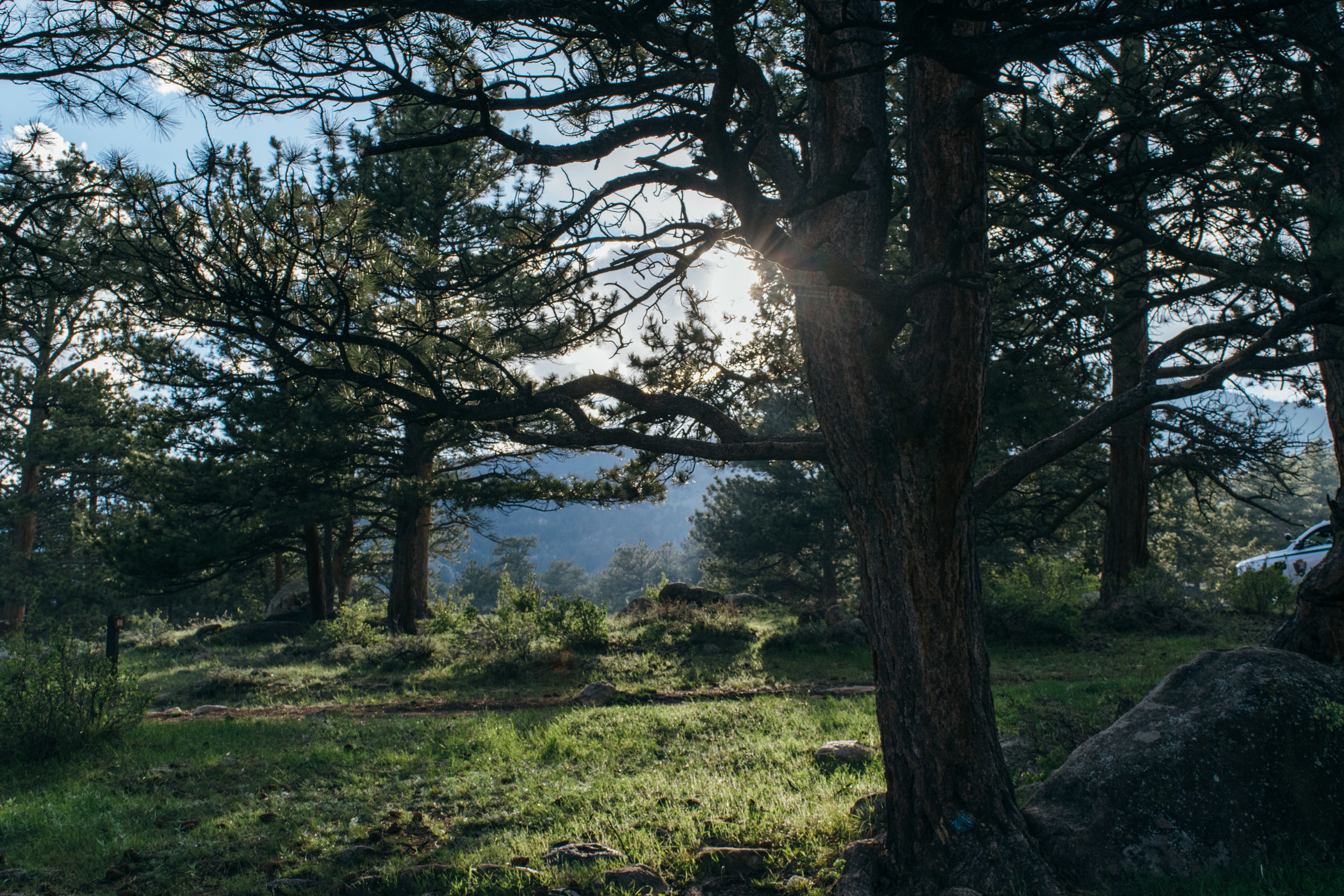 Moraine Camp-12.jpg