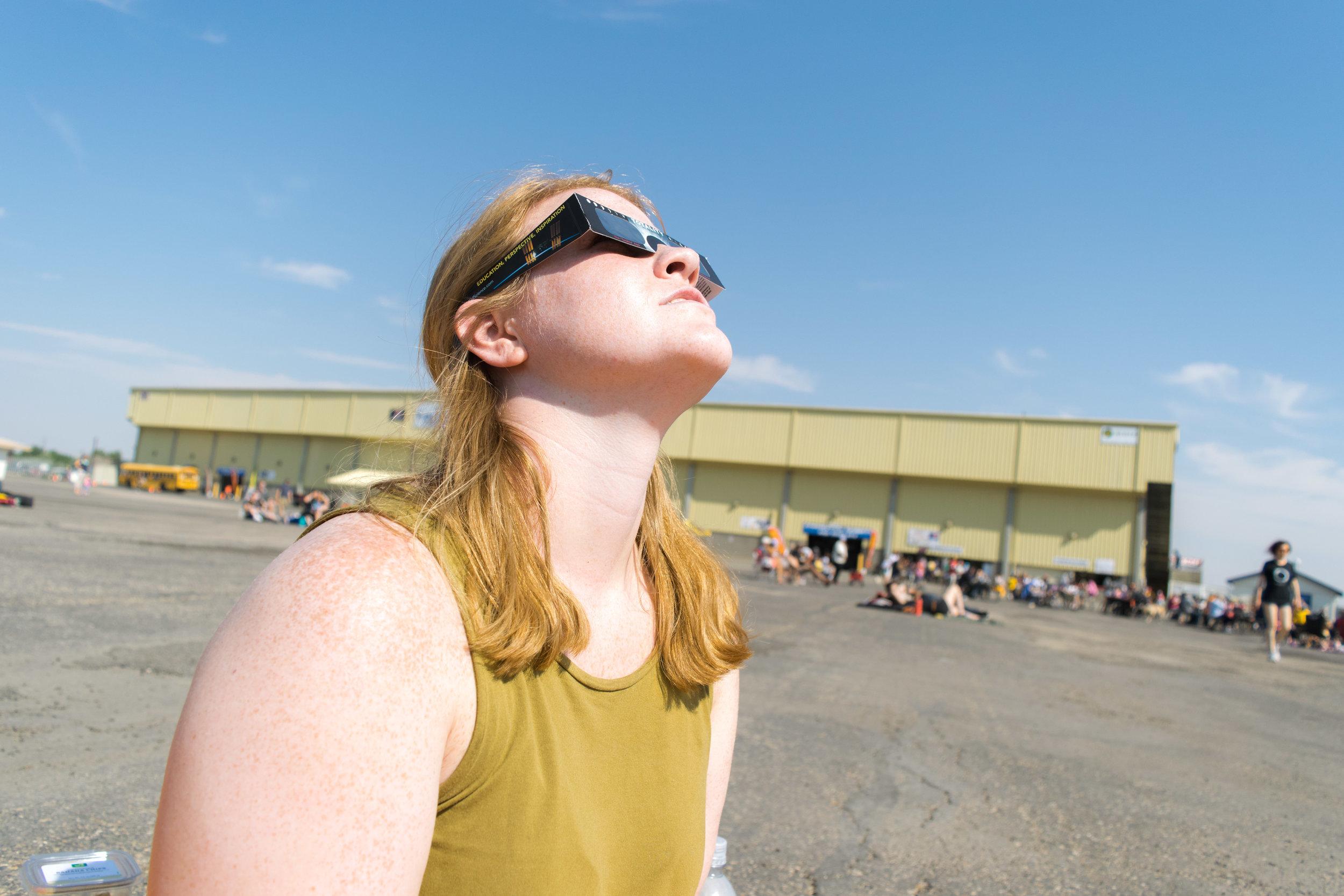 eclipse-11.jpg