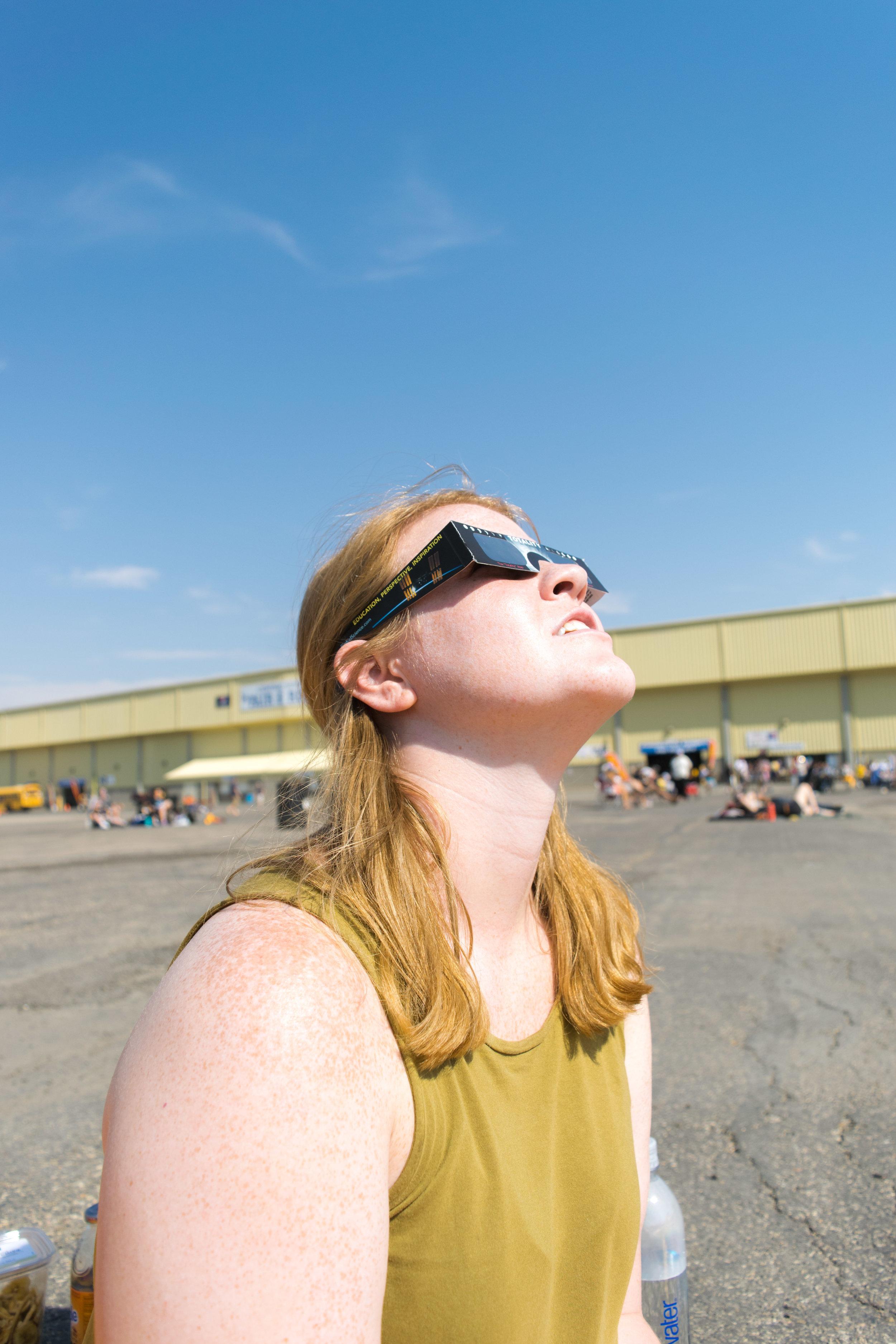 eclipse-13.jpg