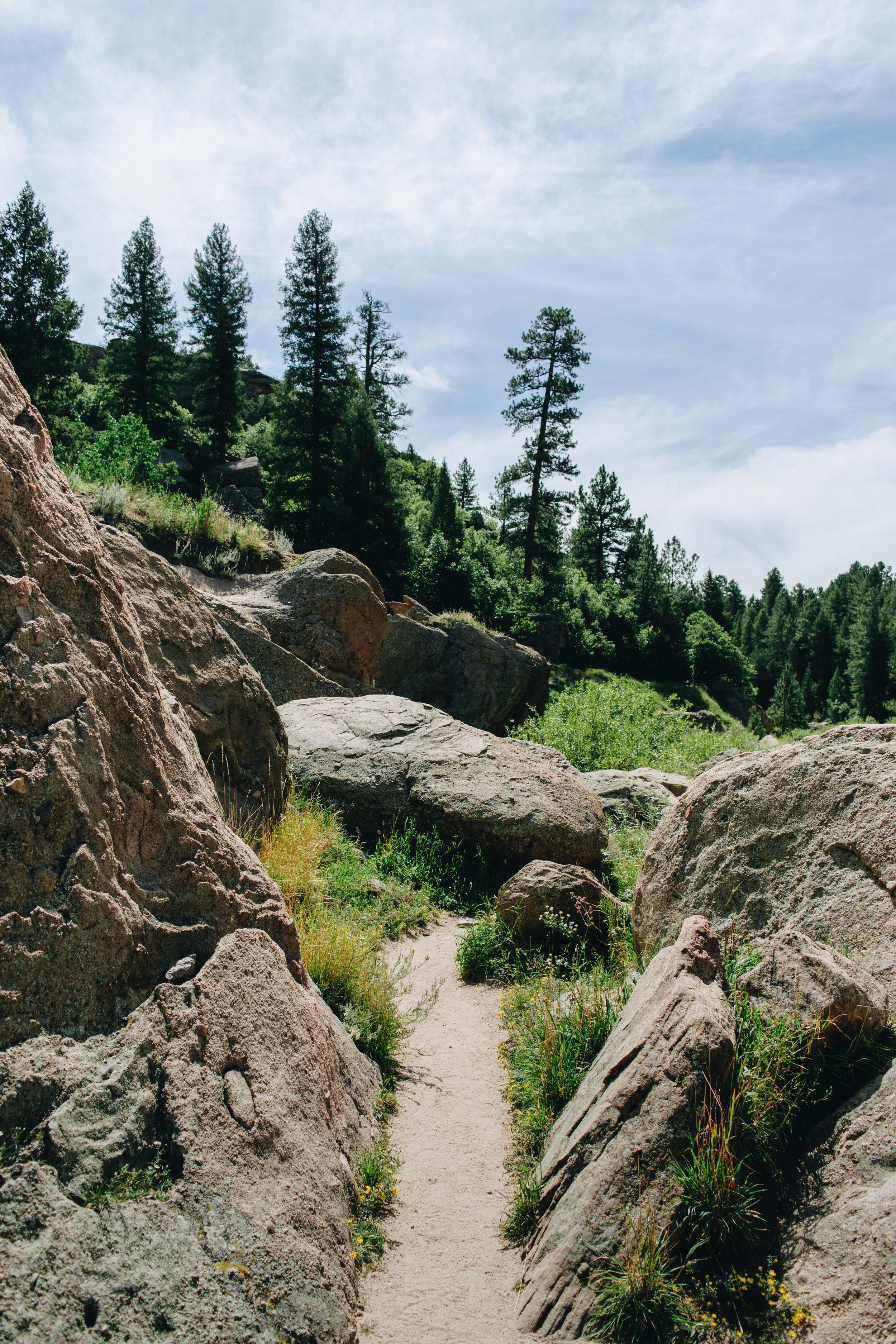 inner canyon-7.jpg