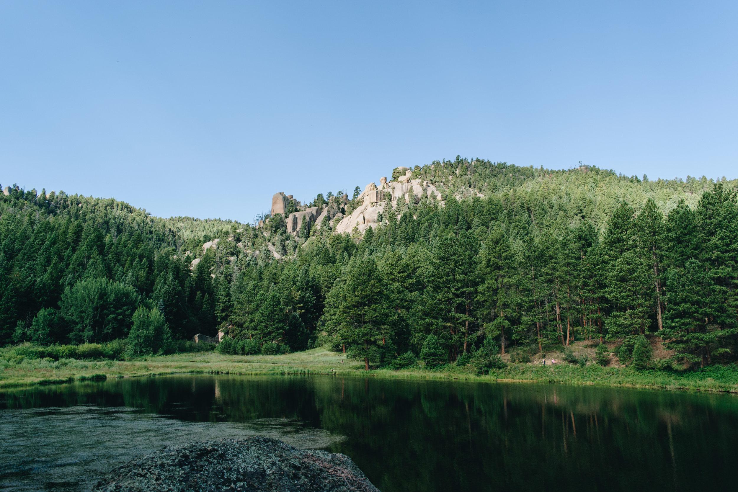 palmer lake-15.jpg