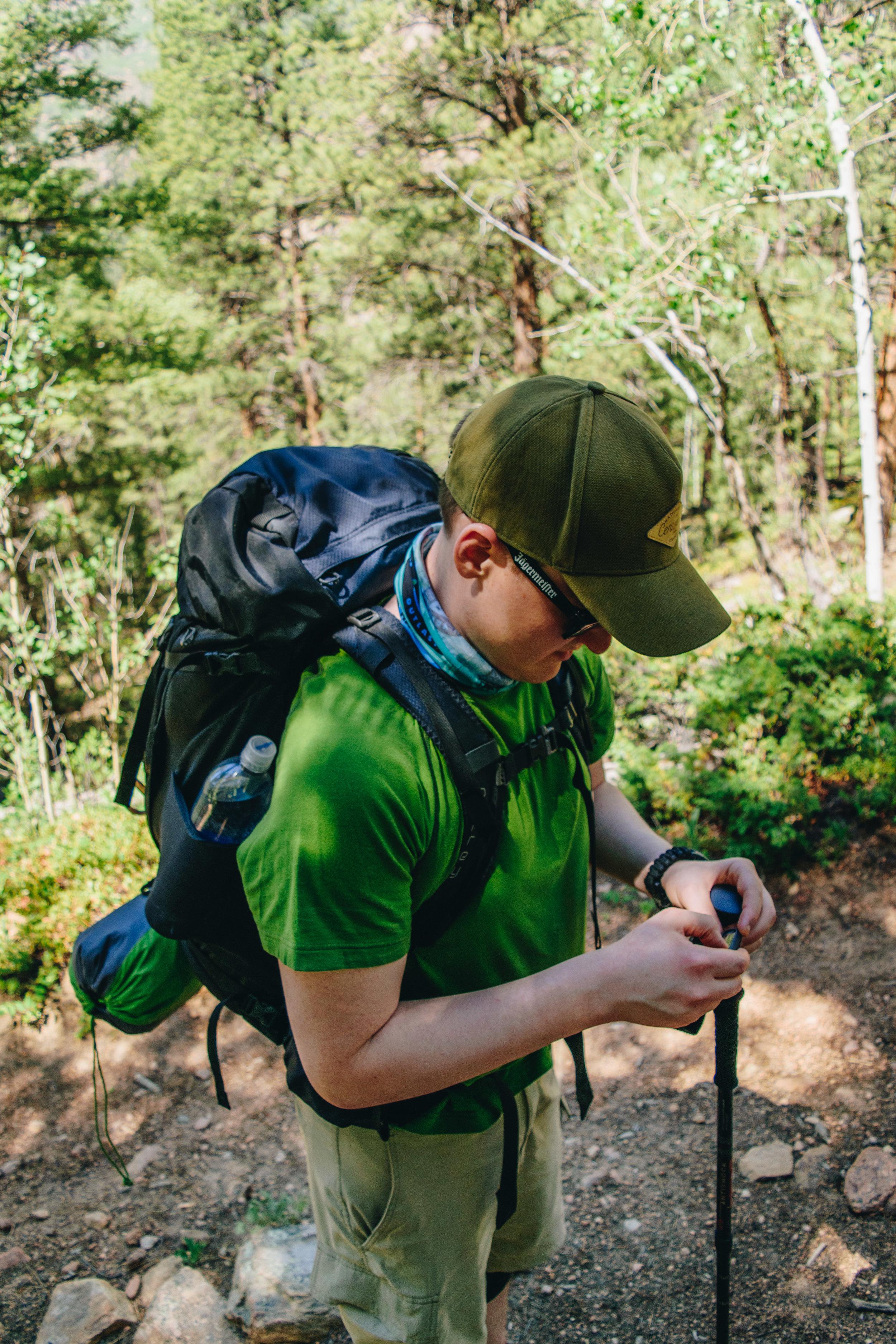 backpacking-23.jpg